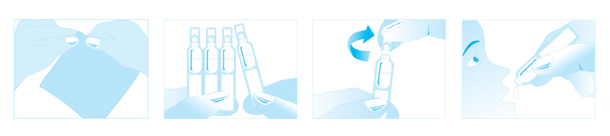 boiron-coryzalia-cold-1-month-to-6-years-30-x-1ml-2.jpg