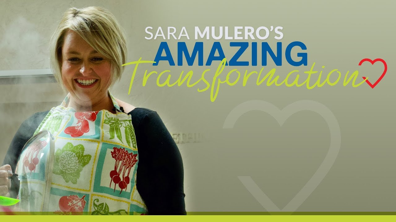Ideal Protein Dieter Sara Mulero on Learning How to Maintain Weight Loss Success